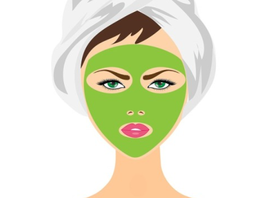 Say goodbye to acne problems acne herbs