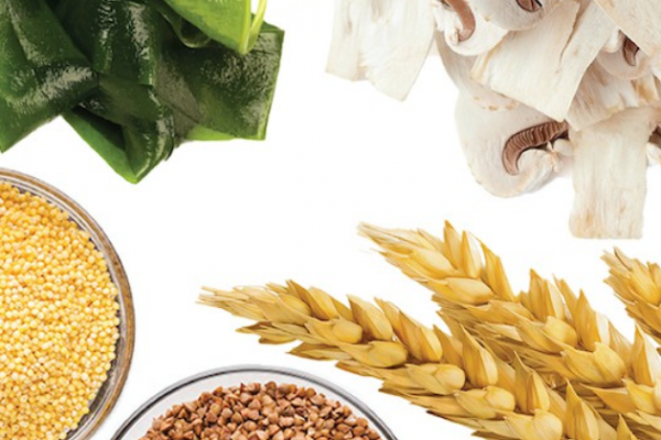 """Benefits of """"Beta Glucan"""" that you should know"""
