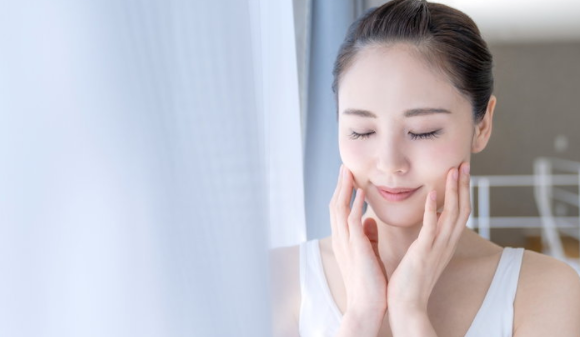 Tips to solve the problem of wrinkles by yourself