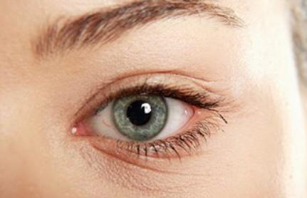 10 ways to reduce wrinkles under the eyes!