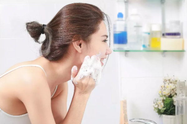 How to cure acne simple trick do it yourself at home