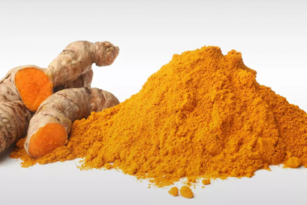 """""""Turmeric"""", a natural gift for women"""